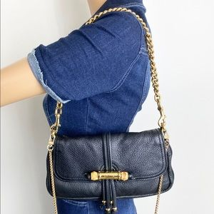💎RARE💎 Shoulder bag by GUCCI